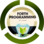 programming language: Forth